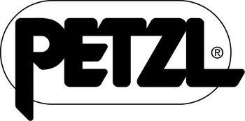 производитель Petzl
