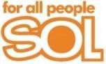 производитель Sol