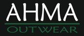 производитель AHMA Outwear