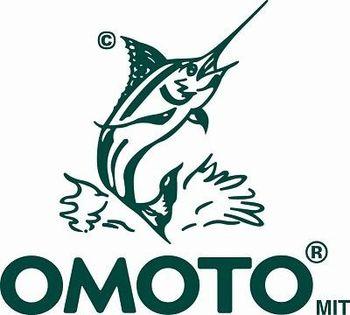 производитель OMOTO