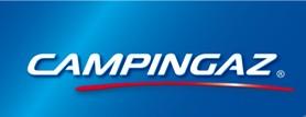 производитель Campingaz