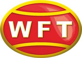 производитель WFT