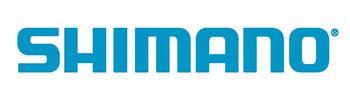 производитель Shimano