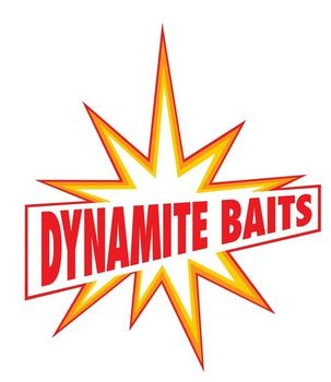 производитель Dynamite Baits