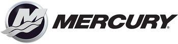 производитель Mercury