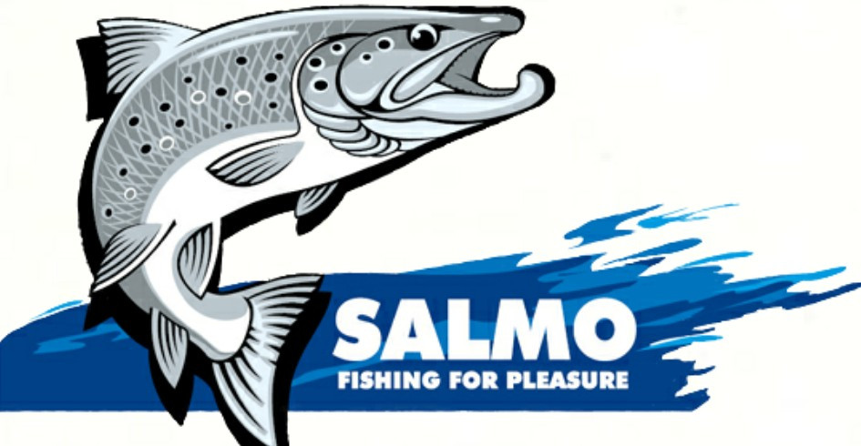 производитель Salmo