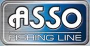 производитель Asso
