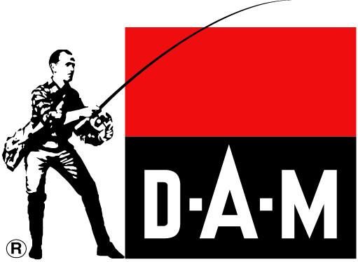 производитель DAM