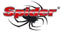 производитель SPIDER