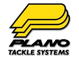 производитель Plano