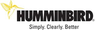 производитель Humminbird