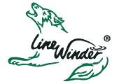 производитель Line Winder
