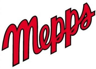 производитель Mepps