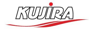производитель Kujira