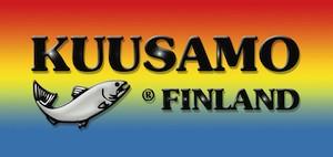 производитель Kuusamo