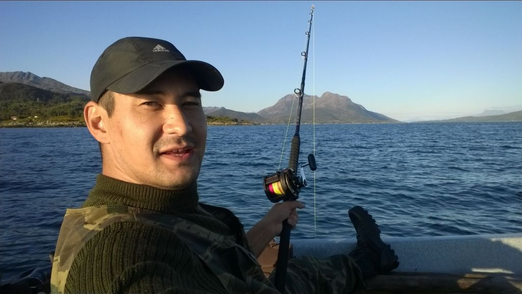 Купить морскую катушку – дело нехитрое, основная задача - это правильный выбор!